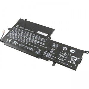 Axiom Battery - Refurbished 789116-005-AX