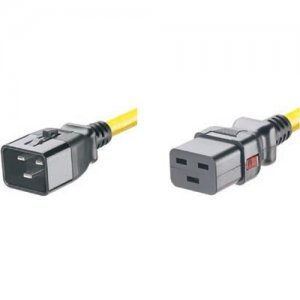 Panduit SmartZone Standard Power Cord LPCB18