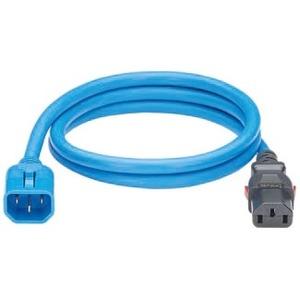 Panduit SmartZone Standard Power Cord LPCA10X