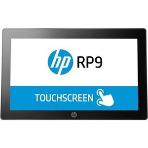 HP RP9 G1 Retail System Model 4AM29US#ABA 9115