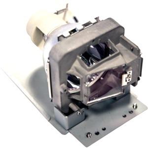 BTI Projector Lamp PRM45-LAMP-OE