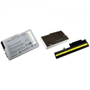 Axiom Battery - Refurbished 451-BBZH-AX