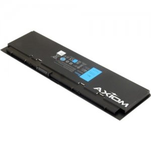 Axiom Battery - Refurbished 451-BBOH-AX