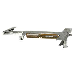 HPE x8/2x4 PCI-E Riser Card Kit 581783-B21
