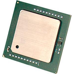HPE Xeon Processor 661124-B21 E5-2440
