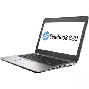 HP EliteBook 820 G3 Notebook PC W8J78EP#ABA
