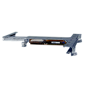 HP ProLiant DL320 G5 PCI-X Riser Card 419557-B21
