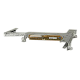 HPE DL380e Gen8 x16 PCI-E Riser Kit 661628-B21