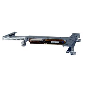 HP ML350 G5 2-Slot PCI-X Riser Card 435670-B21