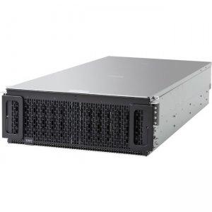HGST 102-Bay Hybrid Storage Platform 1ES0286 SE4U102-60