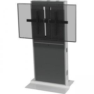 VFI LFT7000FS Fixed Base Height Adjustable Stand LFT7000FS-S