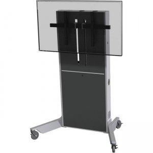 VFI LFT7000 Mobile Height Adjustable Stand LFT7000-S