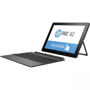 HP Pro x2 612 G2 Tablet (ENERGY STAR) - Refurbished 1LA51UTR#ABA