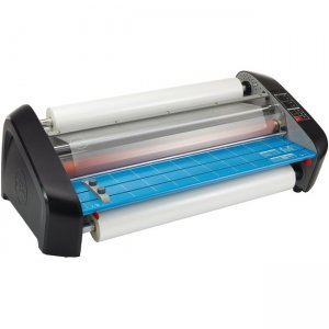 GBC Pinnacle 27 Thermal Roll Laminator 1701700A