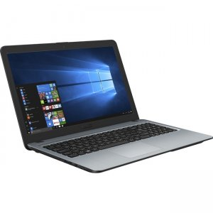 Asus Notebook X540BA-RB94