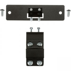 Panduit Front Door Switch Bracket MA015