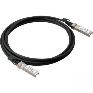 Axiom Twinaxial Network Cable SFP-H10GB-ACU2M-AX