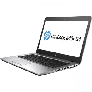 HP EliteBook 840r G4 Notebook PC 4QF17US#ABA