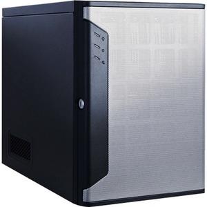 Hanwha Techwin Wisenet WAVE Client Workstation WWT-5301