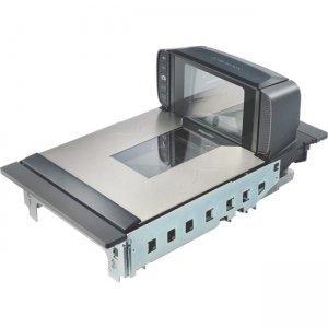 Datalogic Magellan 9400i In-counter Barcode Scanner 9420450042-020231