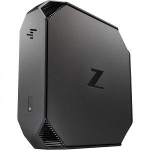 HP Z2 Mini G3 Workstation - Refurbished 1MM68U8R#ABA