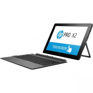 HP Pro x2 612 G2 with Keyboard - Refurbished 1BT03UTR#ABA