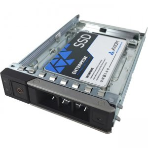 Axiom 1.6TB Enterprise 3.5-inch Hot-Swap SATA SSD for Dell SSDEV10DK1T6-AX EV100