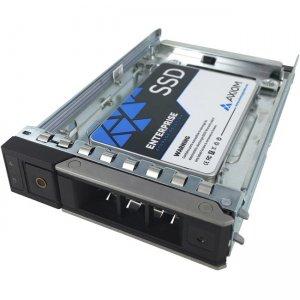 "Axiom 3.5"" Hot-Swap Enterprise Value SSD SSDEV20DK480-AX EV200"