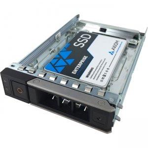 Axiom 480GB Enterprise 3.5-inch Hot-Swap SATA SSD for Dell SSDEV10DK480-AX EV100
