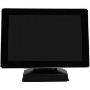 Mimo Monitors Vue HD LCD Touchscreen Monitor UM-1080CH-G