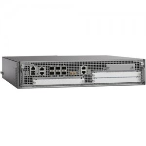 Cisco ASR 1002-X Router ASR1002X-10G-K9