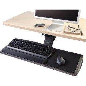 Kensington Modular Platform with SmartFit System K60718USF