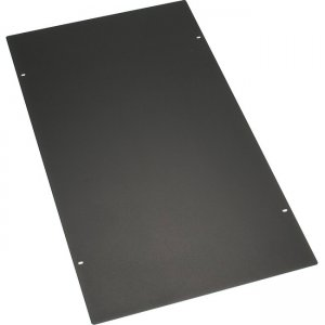 "Black Box Elite Cabinet (30""x32""D) Solid Bottom Panel ECBSKL3032"