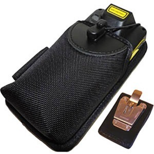 Wasp Mobile Computer Case 633809000522