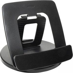 Kantek Universal Tablet Tripod Base ViewStand (XL) TS680