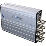 Veracity HIGHWIRE Powerstar Base 4 - 4 Channel EOC Base Unit VHW-HWPS-B4