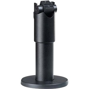SpacePole DuraTilt - Counter Mount DTP101-02