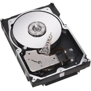Axiom Serial ATA Mix Use MLC Solid State Hot-Plug Hard Drive - 400 GB 400-AIFT-AX