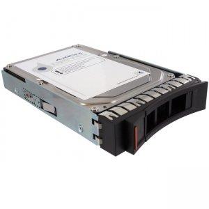 """Axiom 4TB 7.2K 12Gbps NL SAS 3.5"""" G2HS HDD 00YK005-AX"""