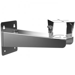 Hikvision Anti-Corrosion Wall Mounting Bracket for Box Camera WB-SS