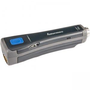 Intermec SF61B Rugged 2D Pocket Scanner SF61BHP-SACE001-6