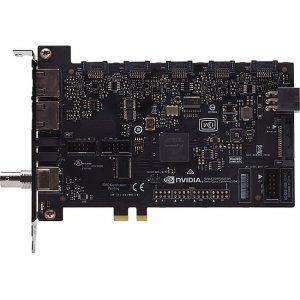 HP NVIDIA Quadro Sync II 1WT20AA