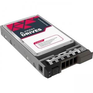 Axiom 15,000 RPM SAS Hard Drive 12Gbps 512n 2.5in Hot-plug Drive- 900 GB 400-APGL-AX
