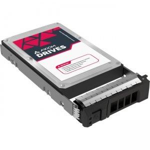 Axiom Hard Drive 400-AMPG-AX