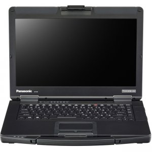 Panasonic Toughbook Notebook CF-54G2368VM