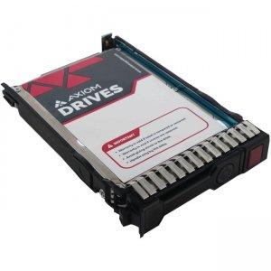 Axiom 4TB SATA 6G Midline 7.2K LFF (3.5in) SC 1yr Wty Digitally Signed Firmware HDD 872491-B21-AX