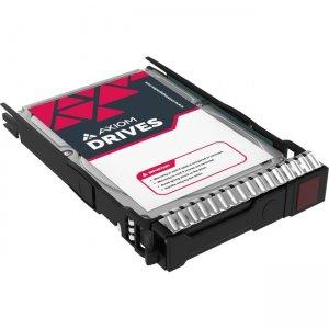 Axiom Hard Drive 870763-B21-AX