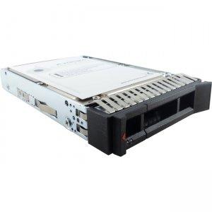 "Axiom ThinkSystem 2.5"" 2TB 7.2K SATA 6Gb Hot Swap 512e HDD 7XB7A00037-AX"