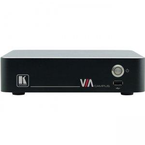 Kramer VIA Campus Wireless Presentation Gateway 80-80378090