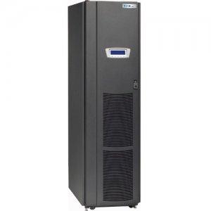 Eaton 9390 20kVA Tower UPS TE0214001130010